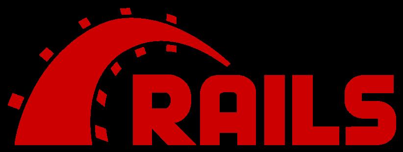 Rails Syntax Highlighting